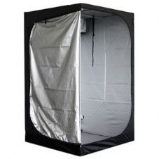 MAMMOTH LITE GROW ROOM / TENT